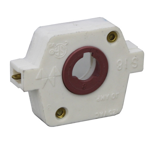 IMPERIAL 1115 SWITCH GAS VALVE