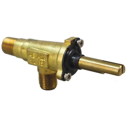 JADE RANGE 3000011171 GAS VALVE - ON/OFF