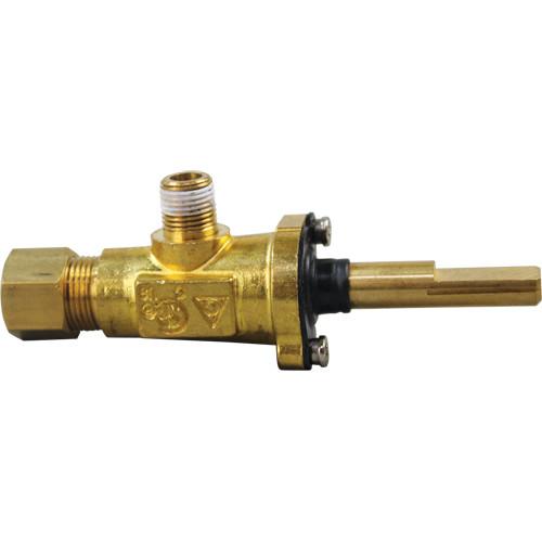 MONTAGUE 1068-5 GAS VALVE