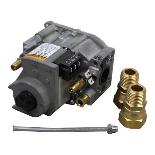 PITCO 60113503-C GAS VALVE - CE