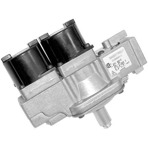 STAR MFG 2V-80505-10 VALVE DUAL GAS