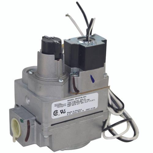 STERO P545796 VALVE SOLENOID - GAS