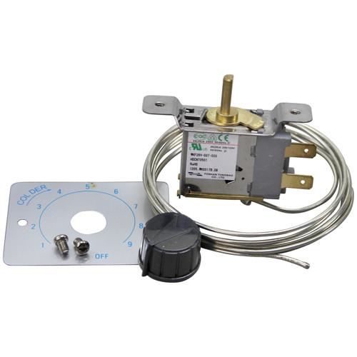 RANDELL HD CNT0501 COLD CONTROL