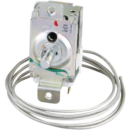 SCOTSMAN 11-0407-01 COLD CONTROL