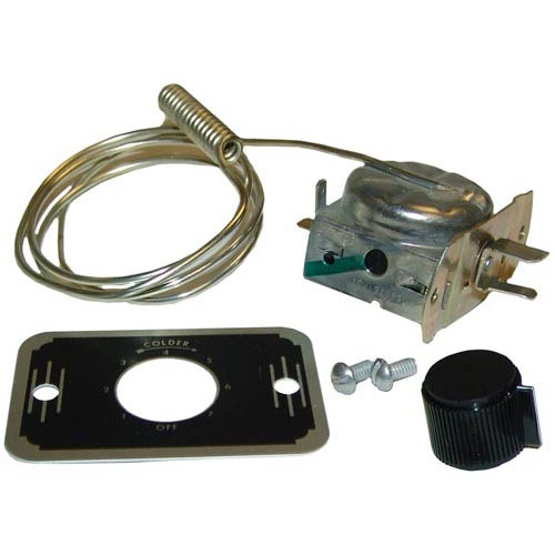 DELFIELD 2193910 COOLER CONTROL