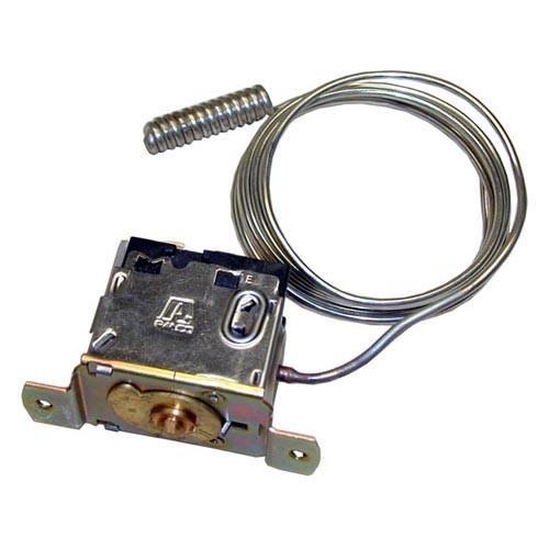 GLENCO TEMPERATURE CONTROL SP64-14 SP64-30 SP64-33 Hussmann 4-S-5 JORDON FOGEL