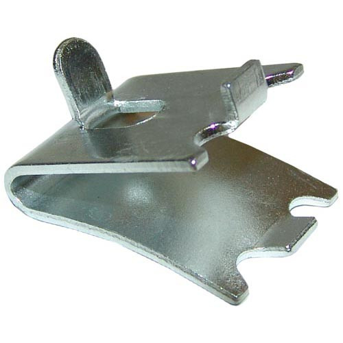 Beverage Air 403-16A Shelf Clip