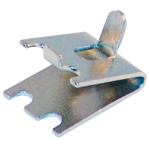 BEVERAGE AIR 403-169A SHELF SUPPORT