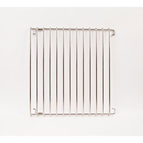DUKE 153229 Support Oven Shelf