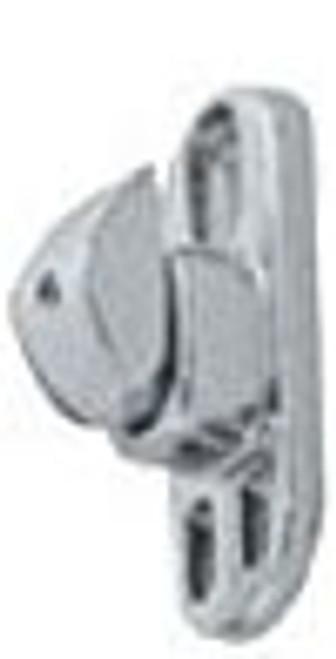 CHG R26-Y001 Reach-in Door Strike