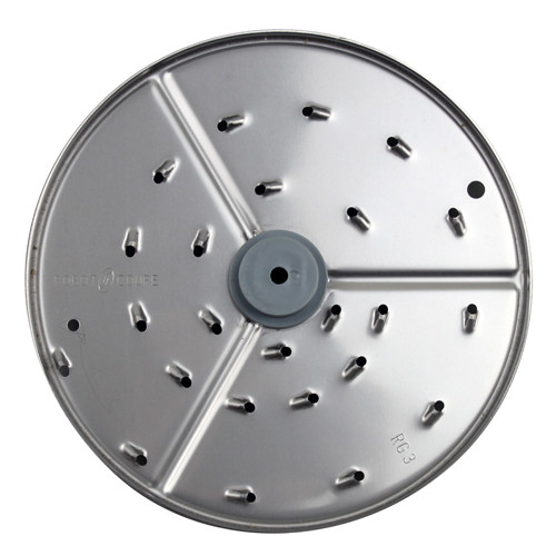 ROBOT COUPE 27511 GRATING PLATE -