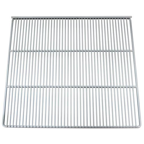 True 871781 Wire Shelf