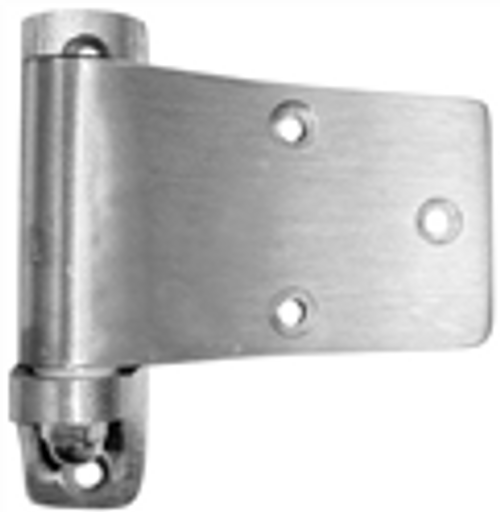 Bally B-16592 Walk-in Door Hinge Flush, RH