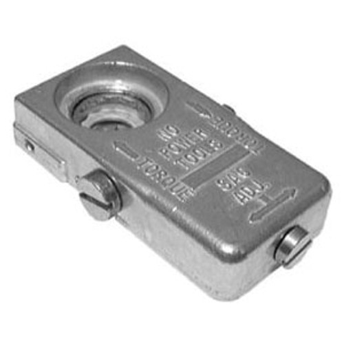 Anthony 02-10568-0001 Reversible Torque Master Silver