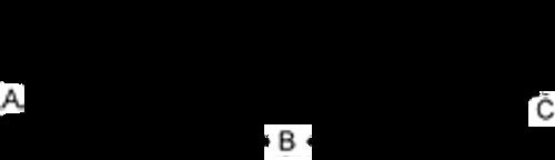 Witt 8215001 Defrost Condensate Heater