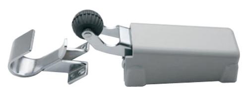 Dent 275 Walk-in Cooler Hydraulic Door