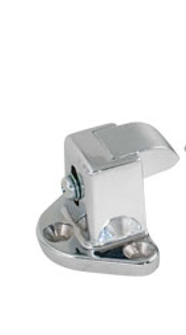 Kason 58 Walk-in Door Strike 0058005001