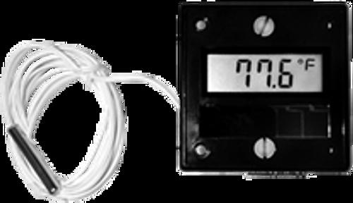 Universal-Nolin 19-1050-02 Digital Thermometer