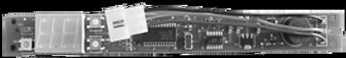 Universal-Nolin 19-1050-01 Digital Thermometer