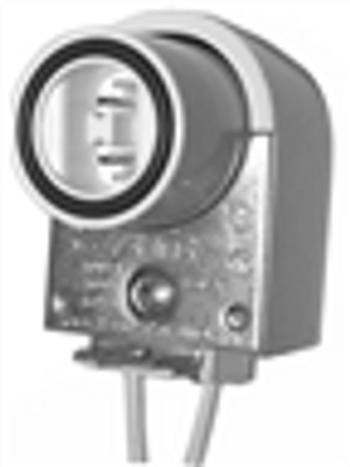 Universal-Nolin 19-0957-01 Top Lamp Socket