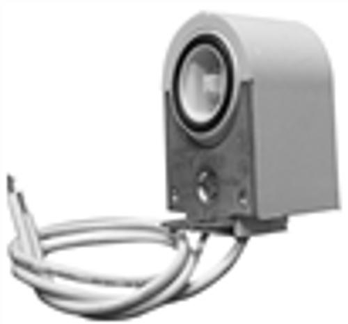 Universal-Nolin 19-0957-02 Bottom Lamp Socket Stationary