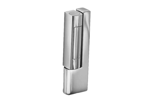 Kason 1247 Cam-Lift Hinge