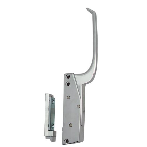 CHG R24-9175-X Magnetic Reach-in Door Latch