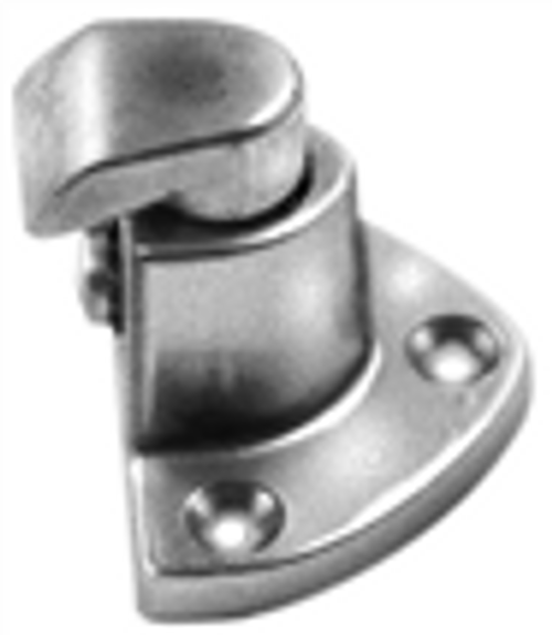 Kason 930D00004 Reach-in Door Latch
