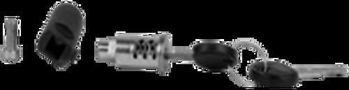 Kason 1229C Replacement Key Cylinder