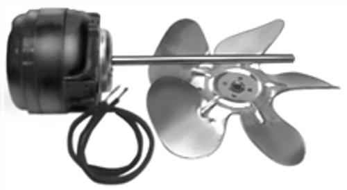 Kelvinator K010138 Evaporator Fan Motor