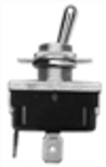 Kelvinator K230096 Power Switch