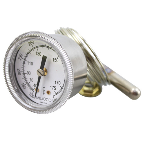 ALTO SHAAM GU-33384 THERMOMETER