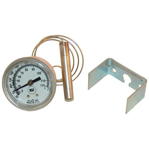 HENNY PENNY 14250 THERMOMETER