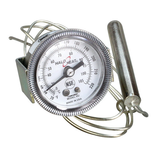 ALTO SHAAM TH-33713 THERMOMETER