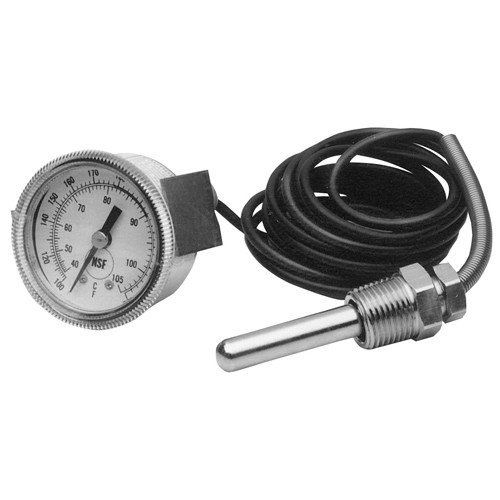 CHAMPION 107440 WASH THERMOMETER