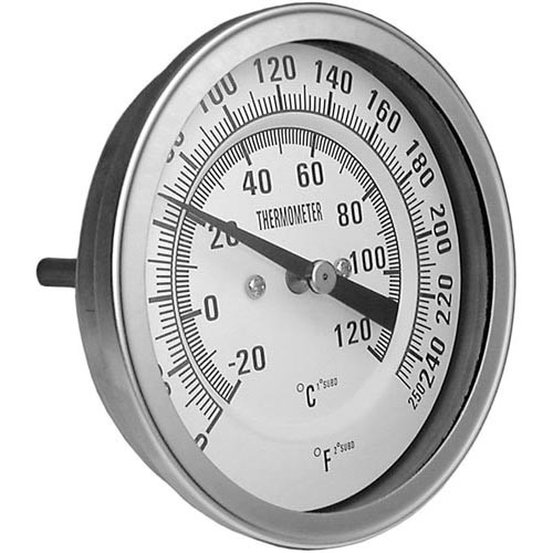 CHAMPION 104682 THERMOMETER