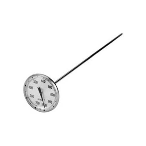 TAYLOR THERMOMETER BB2112A018 THERMOMETER