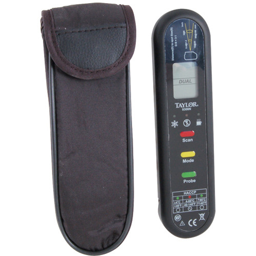 TAYLOR THERMOMETER 9306N THERMOMETER