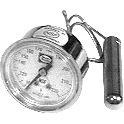 HENNY PENNY 28828 THERMOMETER