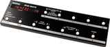 Rocktron MIDI Mate foot controller