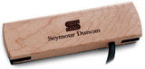 Seymour Duncan Woody SA-3HC Hum Canceling Stack Acoustic Guitar Sound Hole Pickup
