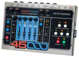 Electro-Harmonix 45000 Stereo Multi-Track Looper