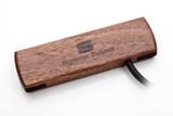 Seymour Duncan Woody SA-3SC Single Coil Acoustic Guitar Sound Hole Pickup walnut