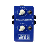 Rocktron HUSH 2X Guitar Noise Reduction