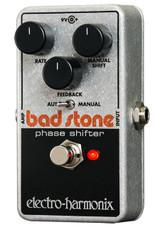 Electro-Harmonix Bad Stone Analog Phase Shifter