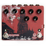 Walrus Audio Bellwether Analog Delay
