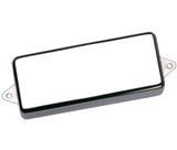DiMarzio DP241 Vintage Minibucker Bridge Mini Humbucker - chrome