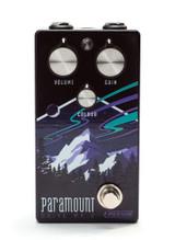 Emerson Custom Paramount MK.2 Handwired Overdrive