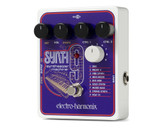 Electro-Harmonix Synth 9 Synthesizer Machine pedal