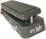 Dunlop 535Q Crybaby Multi Wah